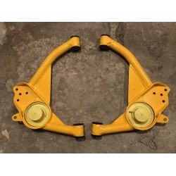 FRONT CONTROL ARMS GRAND VITARA