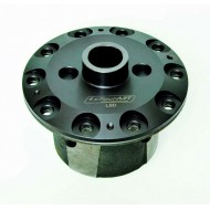 "GRAND VITARA ""SMARTLOCK""© (LSD) FRONT DIFFERENTIAL"