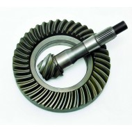 GRAND VITARA RING & PINION GEARS - 5.85 RATIO - REAR