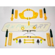GRAND VITARA XL7 EXTREME 3 INCH SUSPENSION KIT