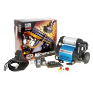 ARB BIG AIR COMPRESSOR