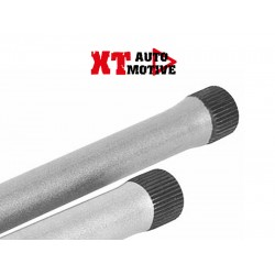 REINFORCED TORSION BARS - COUPLE FOR HYUNDAI TERRACAN
