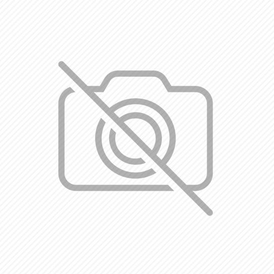 задни планки за носачи GRAND VITARA II